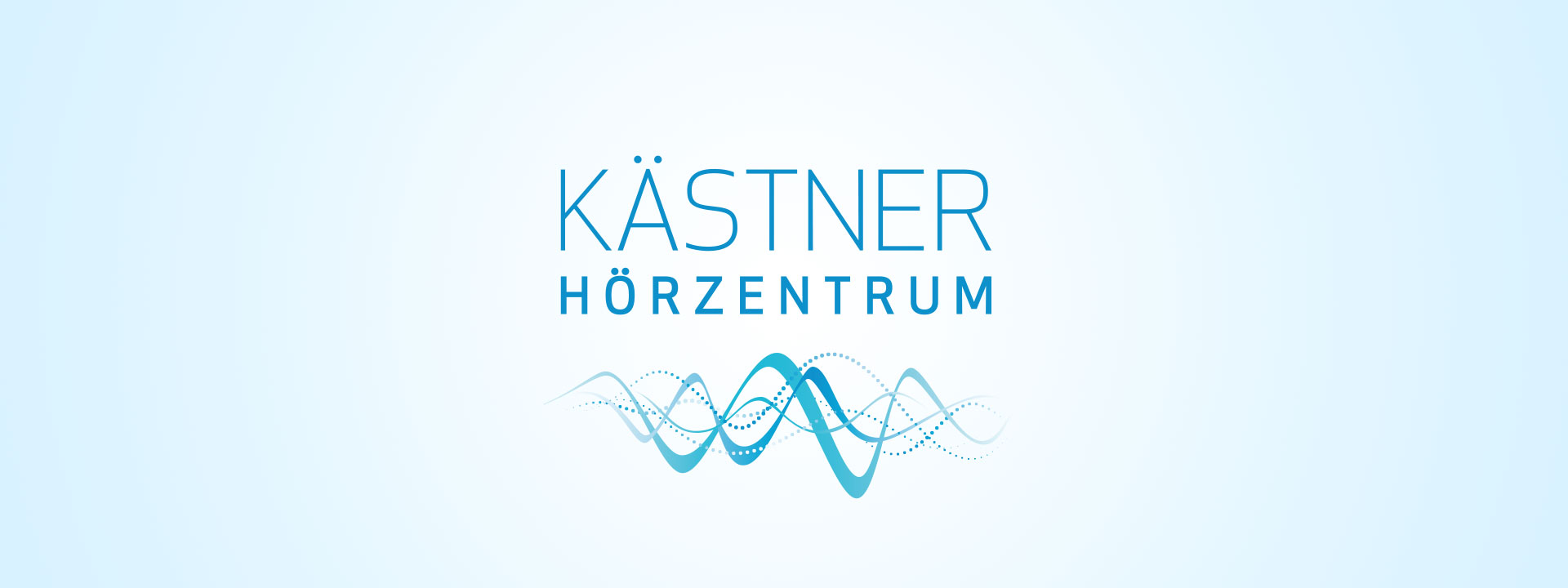 kaestner_slider_hz_2018